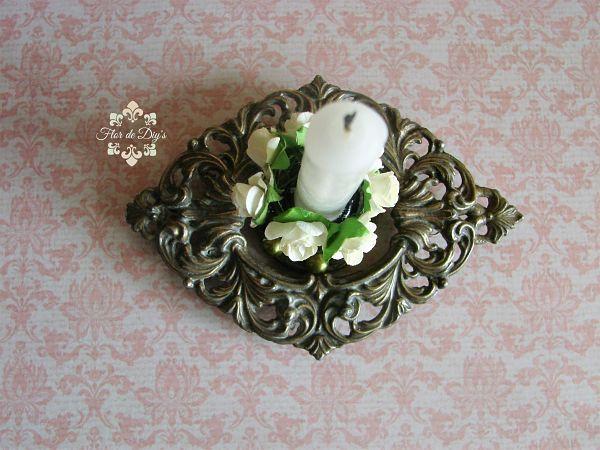 portavelas-reciclado-romantico-flor-de-diys