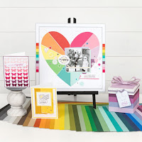 Cardstock & Cardstock bundles On Sale