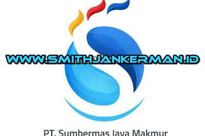 Lowongan PT. Sumbermas Jaya Makmur Pekanbaru Maret 2018
