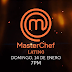 """Reality culinario """"MasterChef Latino"""" estrena por Telemundo el 14 de enero"""