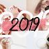 Queres que 2019 seja o TEU ano?