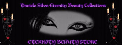 Eternity Beauty Store