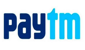 Paytm Send Money Offer 2018