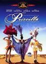 Las aventuras de Priscilla