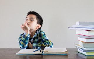 Doa Agar Mudah Menghafal Pelajaran dan Dapat Memperkuat Ingatan