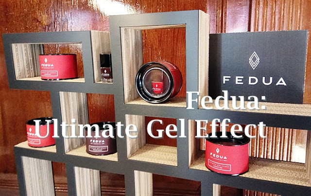 Fedua-Ultimate-Gel-Effect-1