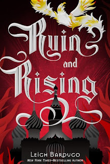 https://www.goodreads.com/book/show/14061957-ruin-and-rising