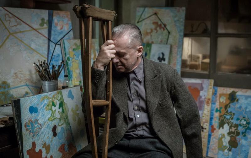 Το «Afterimage» του Αντρέι Βάιντα στην Κινηματογραφική Λέσχη Αλεξανδρούπολης