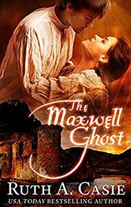 https://www.amazon.com/Maxwell-Ghost-Stelton-Legacy-ebook/dp/B01M5JJB1I/