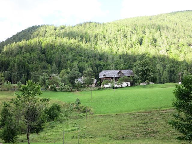 Krajinski park Topla