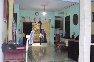 Ruang-Dijual-rumah-di-Beji- Depok-Harga-1,2M_1