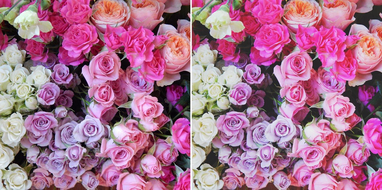russ afterlight jak obrabiać zdjęcia na instagramie jak stworzyć spójny feed profil na ig instagram obróbka zdjęć fotografii kadrów różowy motyw przewodni na bloga porady tipy inspiracje afterlight a color story