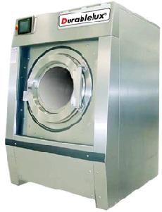 Mesin Laundry Hotel Kapasitas 100 kg -2