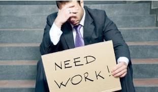 Prinsip Hidup Yang Harus Diterapkan Jika Kamu Menganggur
