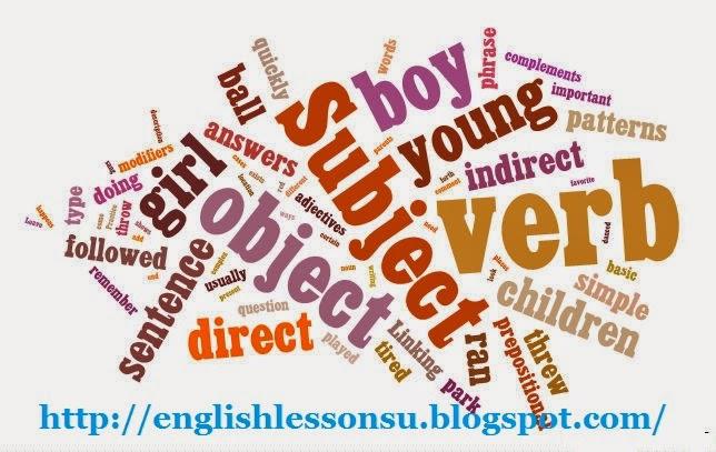 https://www.blogger.com/blogger.g?blogID=629717503532797730#editor/target=post;postID=4405551270167896391
