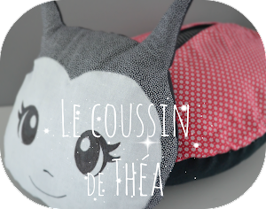 http://les-petits-doigts-colores.blogspot.be/search?updated-max=2016-05-24T13:47:00-07:00&max-results=1