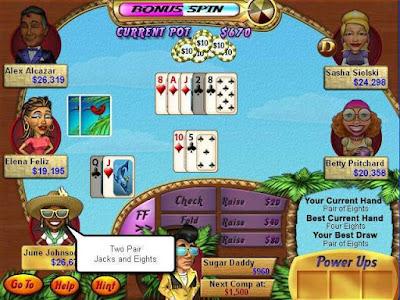 Free Full Version Games - Free PC Games Download