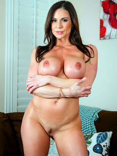 Watch Kendra Lust