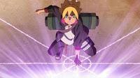 Boruto: Naruto Next Generations Capitulo 4 Sub Español HD