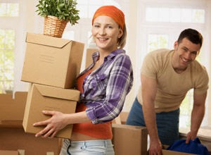 best removal company in tooting