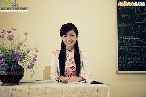 Gia sư lớp 9, Giáo viên dạy kèm lớp 9 tại Đà Nẵng