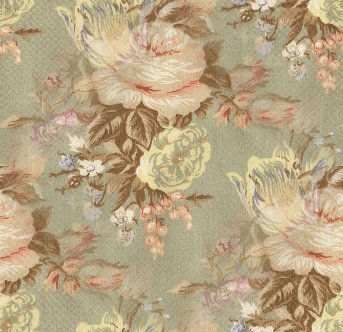 Download Popular Wallpapers 5 Stars Victorian Wallpapers