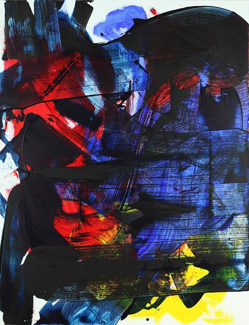 jean baptiste besançon artist painter
