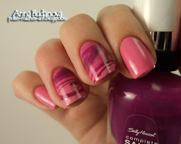 NailLOOK-cream-line