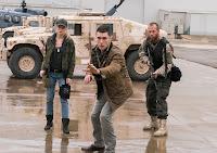Fear the Walking Dead Season 3 Image 1 (13)