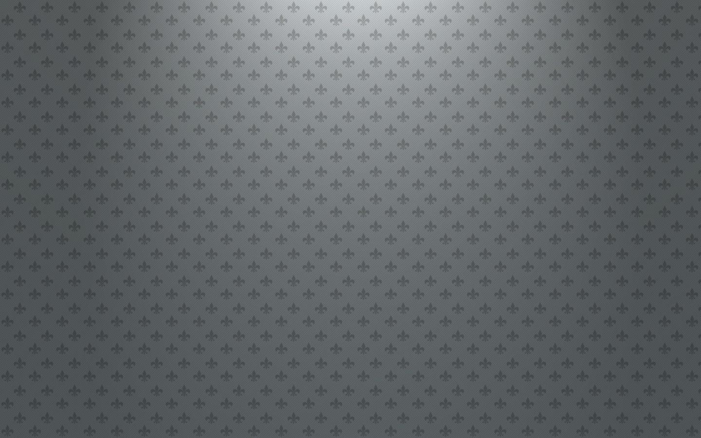 Silver Textured Wallpaper