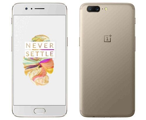 oneplus-5-soft-golad-color