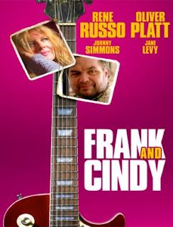 Frank e Cindy – Dublado