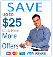 http://waterheaterpearland.com/images/Coupon%202.jpg