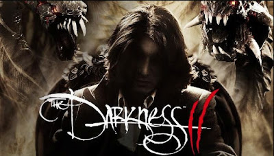 Grab The Darkness II On PC For Free Right Now, Here's How