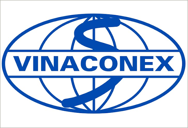 Tổng công ty xây dựng Vinaconex