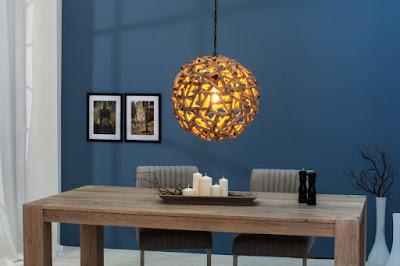 interiérový nábytek Reaction, designový nábytek, nábytek ze dřeva