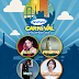 Why should you attend Animax Carnival 2016?