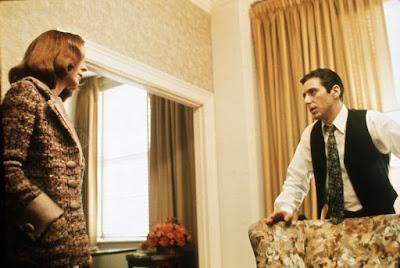 Film The Godfather Part II (1974)3