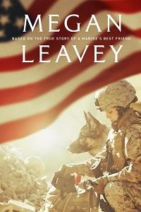 Watch Megan Leavey Online Free in HD