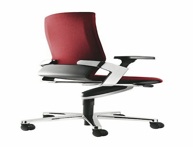 buying ergonomic office chairs Birmingham for sale cheap