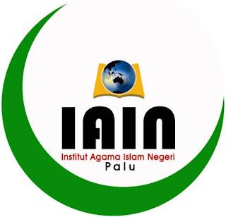 PENERIMAAN CALON MAHASISWA BARU (IAIN PALU)  INSTITUT AGAMA ISLAM NEGERI PALU
