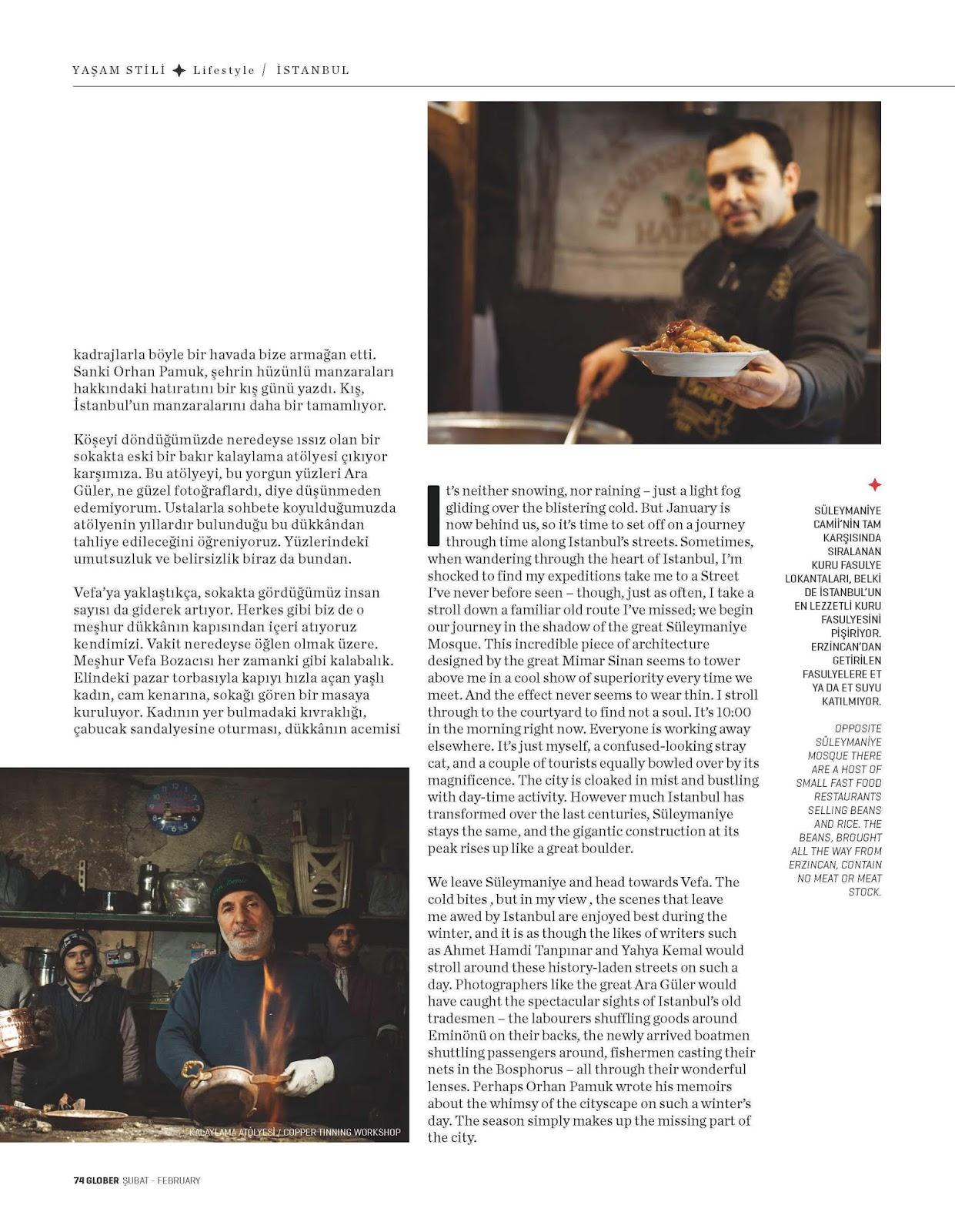Gösteri yapan chanson Michael Zvezdinsky: biyografi ve yaratıcılık 66