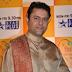 Sanjeev Seth age, first wife, biography, family, marriage, lata sabharwal, resham tipnis husband, photos, love story