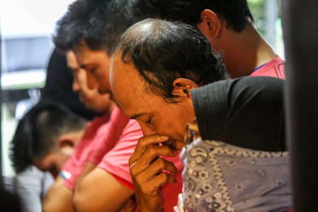 Polri: Hoax Penyerangan Ulama yang Disebar MCA untuk Ganggu Pemerintahan yang Sah