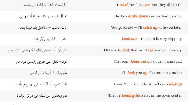 عبارات انجليزية مترجمة المهن , الانجليزية للمبتدئين المهن , تعلم الانجليزية المهن , جمل انجليزية يومية المهن , تعليم الانجليزية المهن.