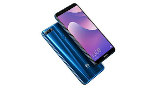 t unwrap when this smartphone volition survive launched inwards the USA together with Republic of Republic of India Huawei Nova ii Lite smartphone launched
