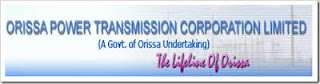 Odisha Power Transmission Corporation Limited – OPTCL Recruitment 2016