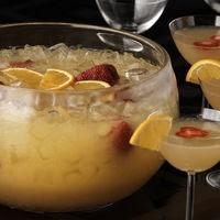 Manfaat Jeruk Lemon Untuk Kesehatan