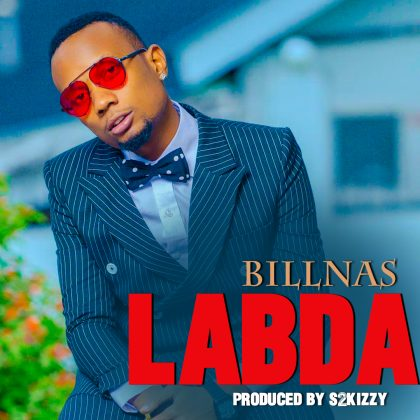 Download Mp3 | BillNass - Labda