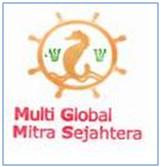 Peluang Kerja di PT. Multi Global Mitra Sejahtera Bandar Lampung Terbaru Juli 2016